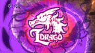 Ldrago84