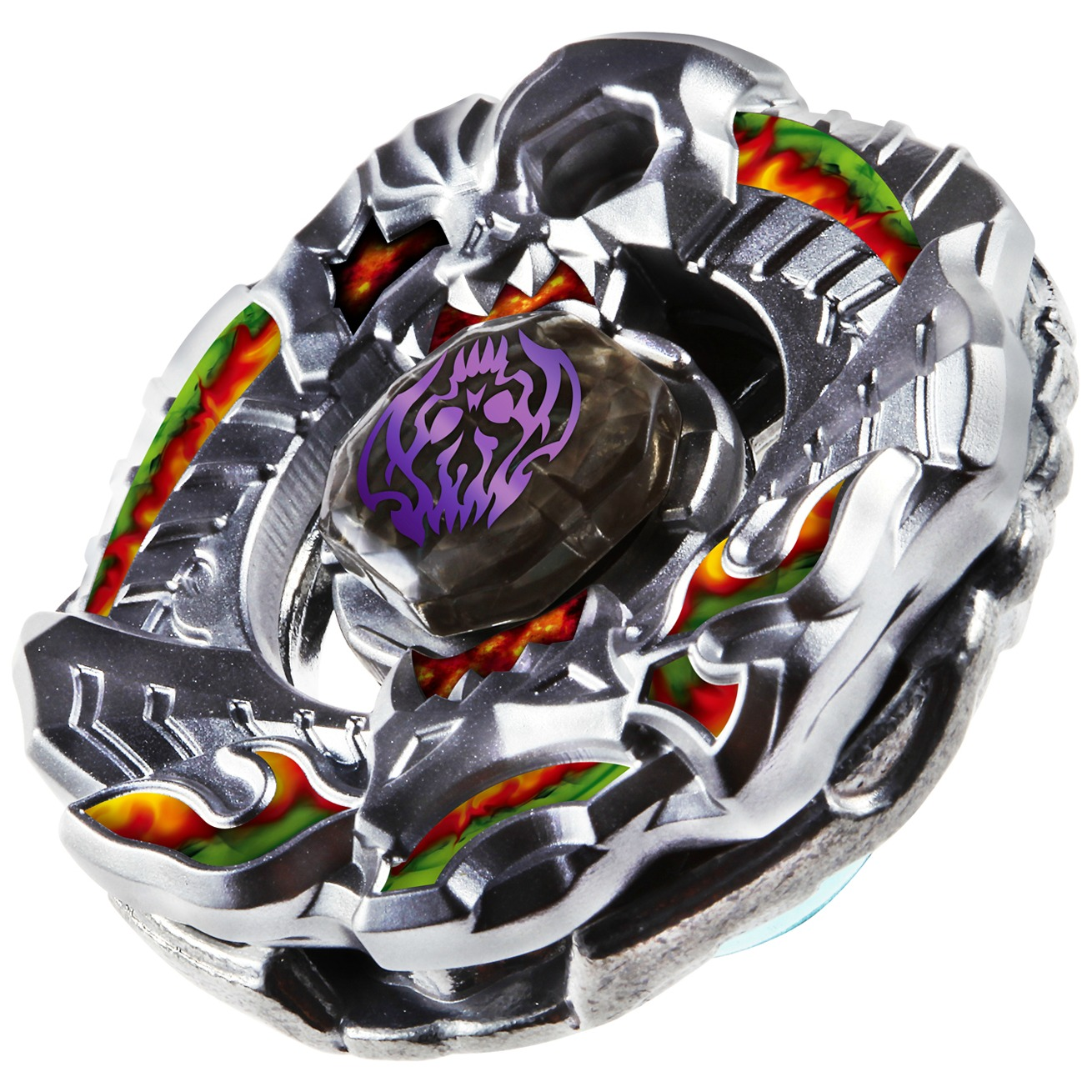 salamander balro df145swd beyblade wiki fandom powered. Black Bedroom Furniture Sets. Home Design Ideas