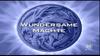 Beyblade - 02 - Deutsch