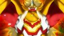 Beyblade Burst Chouzetsu Cho-Z Spriggan 0Wall Zeta' avatar 16