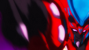 Beyblade Burst Chouzetsu Z Achilles 11 Xtend (Z Achilles 11 Xtend+) (Corrupted) avatar 36
