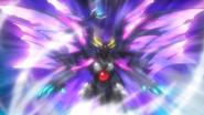 Beyblade Burst Gachi Dread Bahamut 7Wall Orbit Metal Gen avatar 27