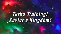 Beyblade Burst Turbo Episode 44