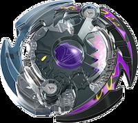Beyblade Deathscyther