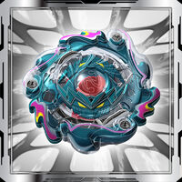 BB Nova Neptune Vertical Trans