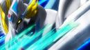 Beyblade Burst Chouzetsu Air Knight 12Expand Eternal avatar 15