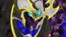 Beyblade Burst Chouzetsu Dead Hades 11Turn Zephyr' avatar 24