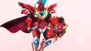 Beyblade Burst Chouzetsu Z Achilles 11 Xtend avatar 47