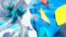 Beyblade Burst God Blast Jinnius 5Glaive Guard avatar 13