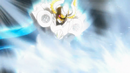 Beyblade Burst Obelisk Odin Triple Xtreme avatar 13