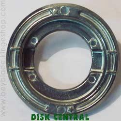Composant-et-piece-detachee-toupie-beyblade-burst-b-04-kerbeus-central-defense-disk-loose-parts