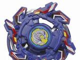 Cyber Dragoon