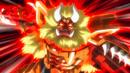 Beyblade Burst Storm Spriggan Knuckle Unite avatar 16