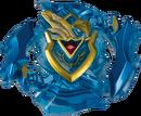 Z Achilles (Ice Sword Ver)