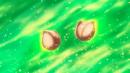 Beyblade Burst God Deep Chaos 4Flow Bearing avatar