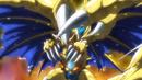 Beyblade Burst Superking Mirage Fafnir Nothing 2S avatar 22