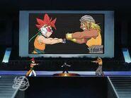 Beyblade V Force Episode 45 English Dub Full.1 462262