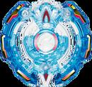 Quad Quetzalcoatl (RLC 6 01 Ver)