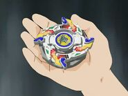 Beyblade V Force Episode 47 -English Dub- -Full-.1 240006