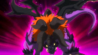 Beyblade Burst Beast Behemoth Heavy Hold avatar 11