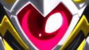 Beyblade Burst Gachi Prime Apocalypse 0Dagger Ultimate Reboot' avatar 27