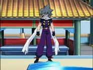 Beyblade G-Revolution Episode 29 -English Dub- -Full- 398808