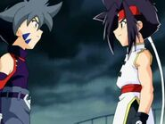 Beyblade V Force - Saint Shields' Mission Ep36-39 3189000