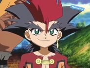 Beyblade season 2 episode 30 get a piece of the rock! english dub 965920