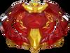 LayerXcalius