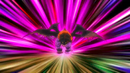 Beyblade Burst Beast Behemoth Heavy Hold avatar 13
