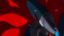 Beyblade Burst Chouzetsu Winning Valkyrie 12 Volcanic avatar 15