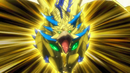 Beyblade Burst God Drain Fafnir 8 Nothing avatar 11