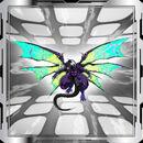 BBG Arc Bahamut 2Bump Atomic avatar