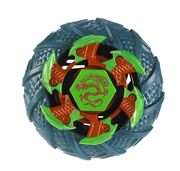 BEYBLADE-Beywheelz-Stunt-Stadium-Set-Drago-37364