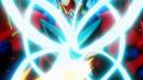 Beyblade Burst Chouzetsu Buster Xcalibur 1' Sword (Buster Xcalibur 1'Dagger Sword) avatar 5