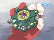 Beyblade V-Force Episode 35 HQ English Dub 589800