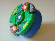 RoundshellMS 003
