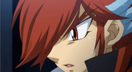 Sakyo intrigued by Synchrom-1-