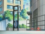 Beyblade-Shop (2)