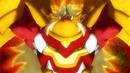 Beyblade Burst Chouzetsu Cho-Z Spriggan 0Wall Zeta' avatar 18
