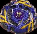 Drain Fafnir (Legend Ver)