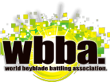 World Beyblade Batlling Association
