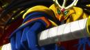 Beyblade Burst Chouzetsu Screw Trident 8Bump Wedge avatar 6