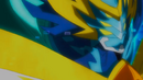 Beyblade Burst Chouzetsu Winning Valkyrie 12 Volcanic avatar 9