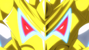 Beyblade Burst Gachi Regalia Genesis Hybrid avatar 26