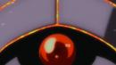 Beyblade Burst Gigant Gaia Quarter Fusion avatar 11