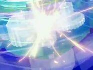 Beyblade G-Revolution Episode 30 -English Dub- -Full- 192793