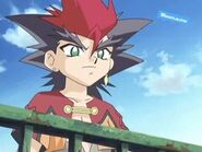 Beyblade V-Force Episode 35 HQ English Dub 608720