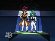 Beyblade V-Force World championship Arc Ep46-47-48 984033