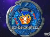 Beyblade: Metal Fusion - Episode 47